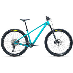 Yeti Cycles ARC C1