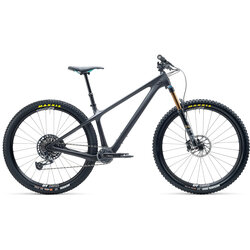 Yeti Cycles ARC T2