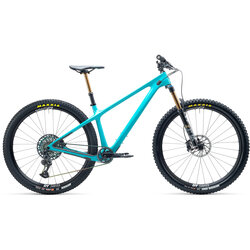 Yeti Cycles ARC T3