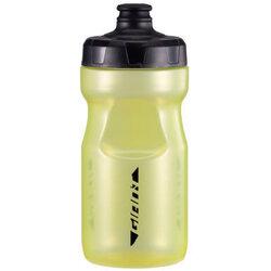 Giant ARX Kids Bottle