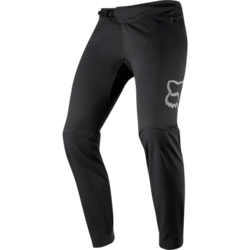 Fox Racing Attack Water Pant