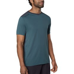 Dakine Boundary Short Sleeve Bike Jersey