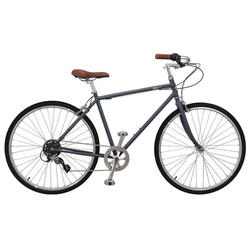 Brooklyn Bicycle Co. Bedford 7-Speed