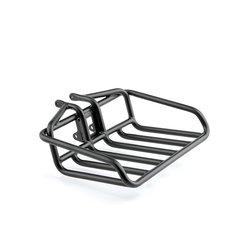 Benno Bikes Utility Front Tray