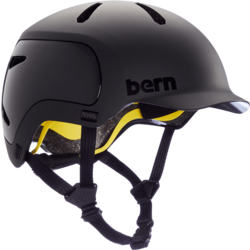 Bern Watts 2.0 MIPS