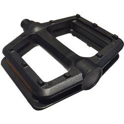 Bontrager VP-536 Nylon Pedals