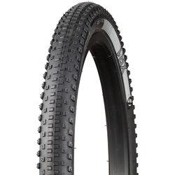 Bontrager XR1 OEM Tire