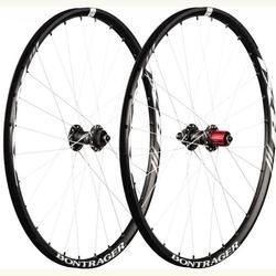 Bontrager Race X Lite Rear Wheel (29-inch)