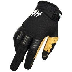Fasthouse Bronx Glove