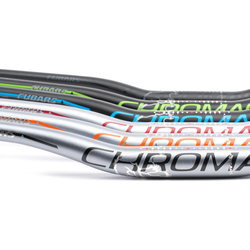 Chromag Fubars OSX 35 Handlebar