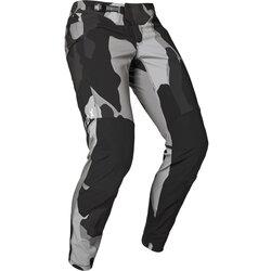 Fox Racing Defend Fire Pants
