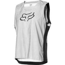 Fox Racing Defend Lunar Vest