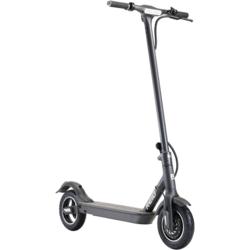 Reid E4 Plus eScooter