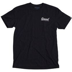 Fasthouse Enfield Tee