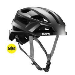 Bern FL-1 MIPS
