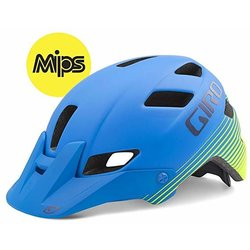Giro Feature MIPS