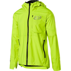 Fox Racing Flexair Pro Lunar 3L Jacket