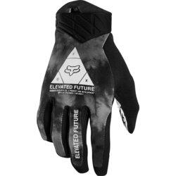 Fox Racing Flexair Elevated Gloves