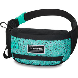 Dakine Hot Laps 2L Bike Waist Bag