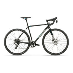 Bombtrack Bicycle Company Hook 2