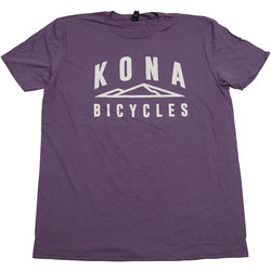 Kona Bicycles T-Shirt