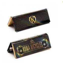 Kona Premium Rolling Papers