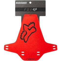 Fox Racing Mud Guard