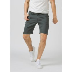 Du/er No Sweat Short - Gull