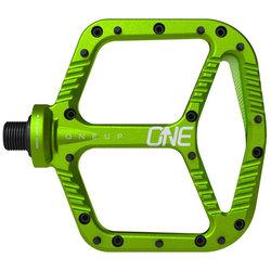 OneUp Components Aluminum Pedals