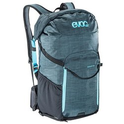 evoc Photop 22L Camera Pack