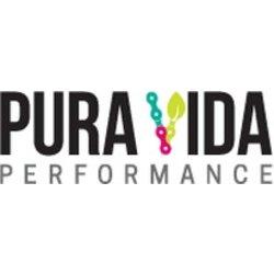 Pura Vida Performance WOMENS MTB SKILLS CLINIC