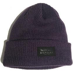 Kona Purple Beanie