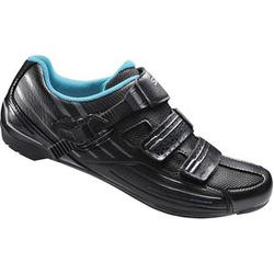 Shimano SH-RP3 Shoes - Women's