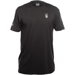 Fasthouse Root Tech Tee