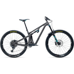 Yeti Cycles SB130 CLR