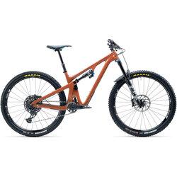 Yeti Cycles SB130 C2