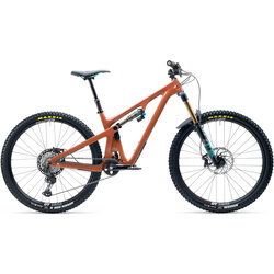 Yeti Cycles SB130 TLR T1