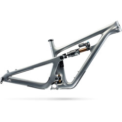 Yeti Cycles SB150 Frame only