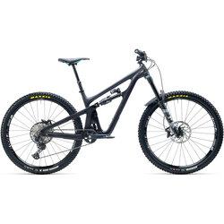 Yeti Cycles SB150 C1