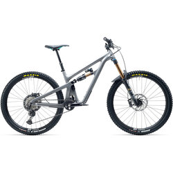Yeti Cycles SB150 T1