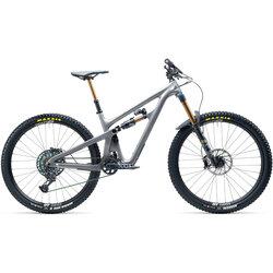 Yeti Cycles SB150 T3