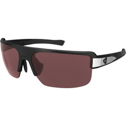 Ryders Eyewear Seventh VeloPolar AntiFog