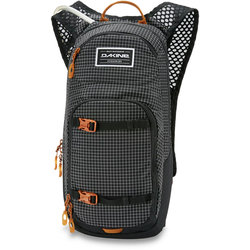 Dakine Session 8L Hydration Backpack