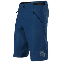 Troy Lee Designs Skyline Youth Shorts