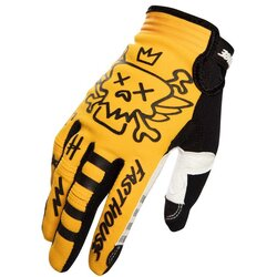 Fasthouse Speed Style Stomp Glove