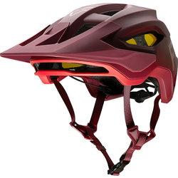 Fox Racing Speedframe MIPS Wurd Helmet