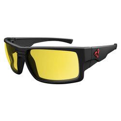 Ryders Eyewear Thorn Photochromatic AntiFog