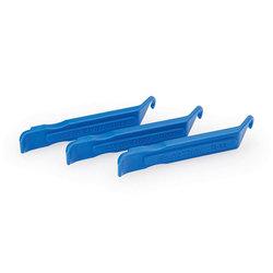 Park Tool TL-1.2 Tire Lever Set