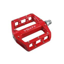 V-Sixty B-87 Pedals