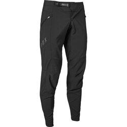 Fox Racing Women's Defend Fire Pants